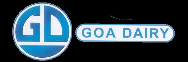 Goa Dairy